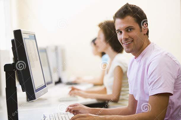 تایپ آنلاین فارسی