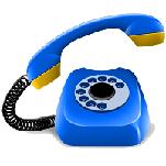 سفارش تایپ آنلاین از طریق تماس تلفنی