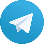 سفارش تایپ آنلاین از طریق تلگرام